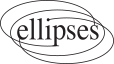 Ellipse