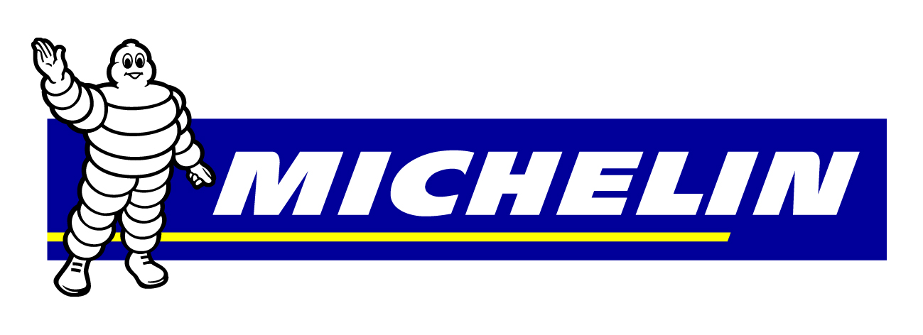 LOGO_Michelin