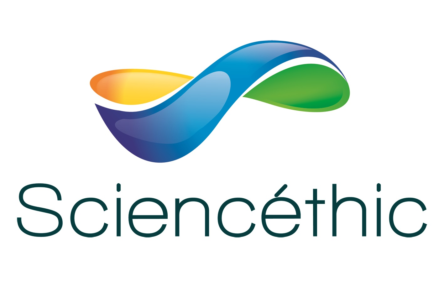 LOGO_Sciencethic