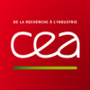 logo_cea_2012_medium